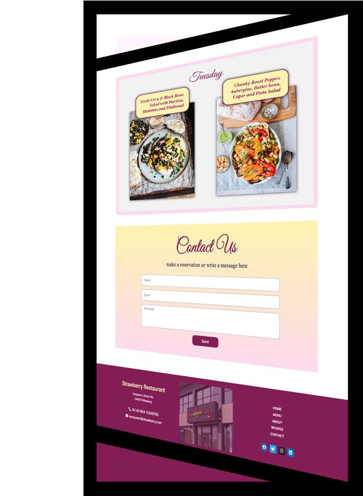 webdesign si design grafic